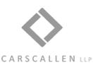 Client: Carscallen