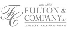 Client: Fulton