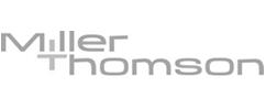 Client: Miller Thomson